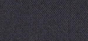 mah Assortiment Tissus de projet Capture 862X5201_mah