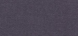 mah Industries Agencements de magasins et de stands Tissu d`objet Harmony 866X1103_mah