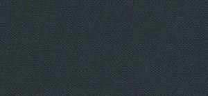 mah Industries Agencements de magasins et de stands Tissu d`objet Harmony 866X1104_mah