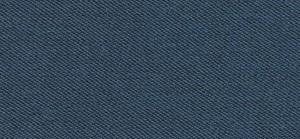 mah Industries Agencements de magasins et de stands Tissu d`objet Harmony 866X1108_mah