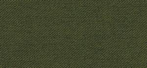 mah Industries Agencements de magasins et de stands Tissu d`objet Harmony 866X1111_mah