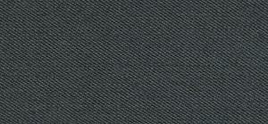 mah Industries Agencements de magasins et de stands Tissu d`objet Harmony 866X1112_mah