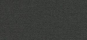 mah Industries Agencements de magasins et de stands Tissu d`objet Harmony 866X1113_mah
