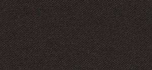 mah Industries Agencements de magasins et de stands Tissu d`objet Harmony 866X1114_mah
