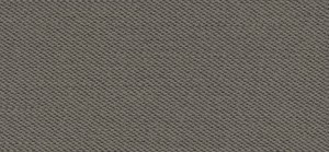 mah Industries Agencements de magasins et de stands Tissu d`objet Harmony 866X2102_mah