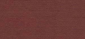 mah Industries Agencements de magasins et de stands Tissu d`objet Harmony 866X2104_mah