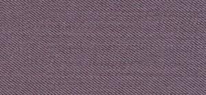 mah Industries Agencements de magasins et de stands Tissu d`objet Harmony 866X2105_mah