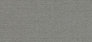 mah Industries Agencements de magasins et de stands Tissu d`objet Harmony 866X3101_mah