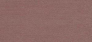 mah Industries Agencements de magasins et de stands Tissu d`objet Harmony 866X3102_mah