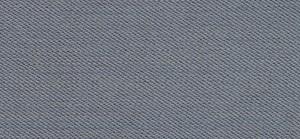 mah Industries Agencements de magasins et de stands Tissu d`objet Harmony 866X3103_mah