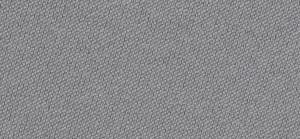 mah Industries Agencements de magasins et de stands Tissu d`objet Just 867X2489-60118_mah