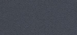 mah Industries Agencements de magasins et de stands Tissu d`objet Just 867X2489-60119_mah