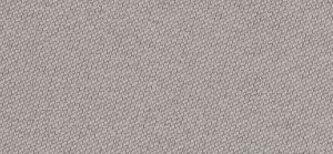 mah Industries Agencements de magasins et de stands Tissu d`objet Just 867X2489-60120_mah