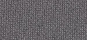 mah Industries Agencements de magasins et de stands Tissu d`objet Just 867X2489-60121_mah