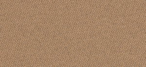 mah Industries Agencements de magasins et de stands Tissu d`objet Just 867X2489-61178_mah