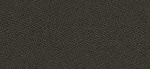 mah Industries Agencements de magasins et de stands Tissu d`objet Just 867X2489-62091_mah