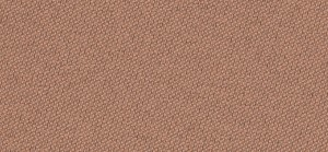 mah Industries Agencements de magasins et de stands Tissu d`objet Just 867X2489-63094_mah