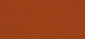 mah Industries Agencements de magasins et de stands Tissu d`objet Just 867X2489-63096_mah