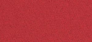 mah Industries Agencements de magasins et de stands Tissu d`objet Just 867X2489-64204_mah