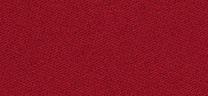 mah Industries Agencements de magasins et de stands Tissu d`objet Just 867X2489-64205_mah