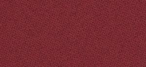 mah Industries Agencements de magasins et de stands Tissu d`objet Just 867X2489-64206_mah