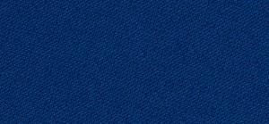 mah Industries Agencements de magasins et de stands Tissu d`objet Just 867X2489-66177_mah