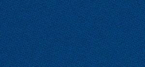 mah Industries Agencements de magasins et de stands Tissu d`objet Just 867X2489-66179_mah