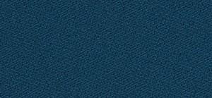 mah Industries Agencements de magasins et de stands Tissu d`objet Just 867X2489-66180_mah