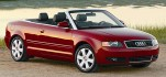 072X011132 AUDI Top Audi A4 02-09 original with glass window,SL black