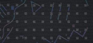 mah Assortment Automotive textiles Automotive fabrics Mercedes-fabrics 002X1616_mah