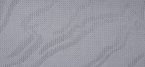 mah Assortment Automotive textiles Automotive fabrics Mercedes-fabrics 002X1798_mah