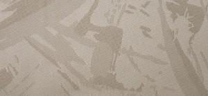 mah Assortment Automotive textiles Automotive fabrics Mercedes-fabrics 002X1799_mah