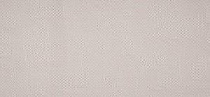 mah Sectors Automobiles Automotive fabrics Mercedes-fabrics 002X1806_mah