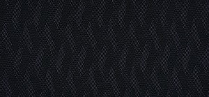 mah Sectors Automobiles Automotive fabrics BMW-fabrics 002X2259_mah