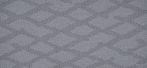 mah Sectors Automobiles Automotive fabrics BMW-fabrics 002X2318_mah