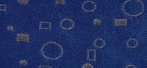 mah Assortment Rehab fabrics 002X2630_mah