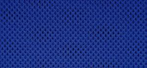 mah Assortment Accessories/small parts Foam & technical fabrics 011X559_mah