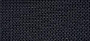 mah Assortment Accessories/small parts Foam & technical fabrics 011X560_mah