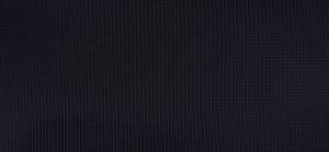 mah Assortment Accessories/small parts Foam & technical fabrics 011X636_mah
