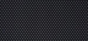 mah Assortment Accessories/small parts Foam & technical fabrics 011X684_mah