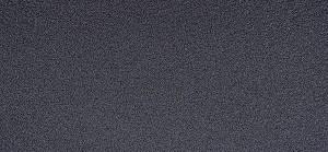 mah Assortment Accessories/small parts Foam & technical fabrics 011X693_mah