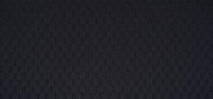 mah Assortment Accessories/small parts Foam & technical fabrics 011X698_mah
