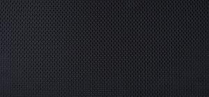 mah Assortment Accessories/small parts Foam & technical fabrics 011X708_mah