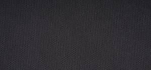 mah Assortment Accessories/small parts Foam & technical fabrics 011X704 Schaumstoffe & technische Gewebe