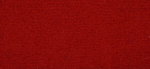 mah Assortment Automotive textiles Automotive carpets Mercedes-carpets 022X102_mah