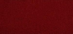 mah Assortment Automotive textiles Automotive carpets Mercedes-carpets 022X105_mah