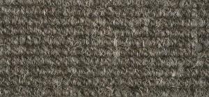 mah Assortment Automotive textiles Automotive carpets 022X59_mah