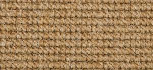 mah Assortment Automotive textiles Automotive carpets 022X80_mah