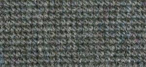 mah Assortment Automotive textiles Automotive carpets 022X81_mah