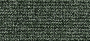 mah Assortment Automotive textiles Automotive carpets 022X83_mah